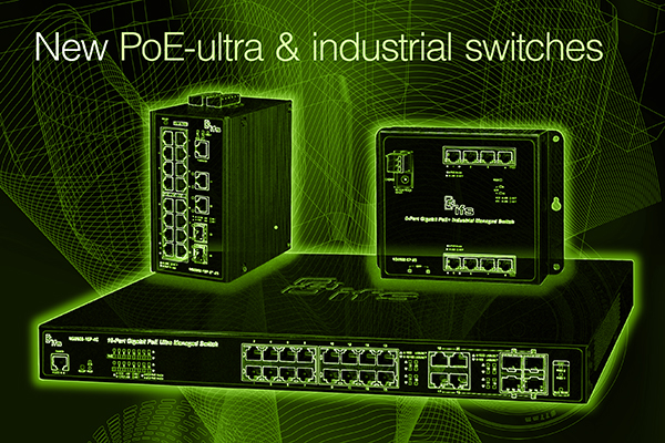 http://ips.1utcfs.com/mail/NPI/video/POE_ULTRA-INDUSTRIAL_SWITCHES/1457_Network_5_PoC_NPD_Note_01.jpg